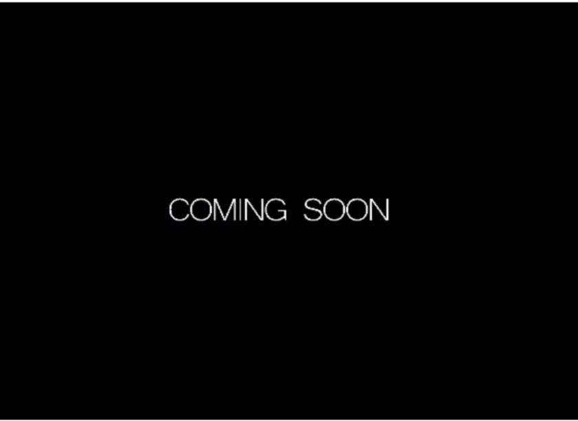 موزیک ویدیو جدید وانتونز  بنام همینیم که هستیم